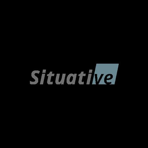 GolferSchutz